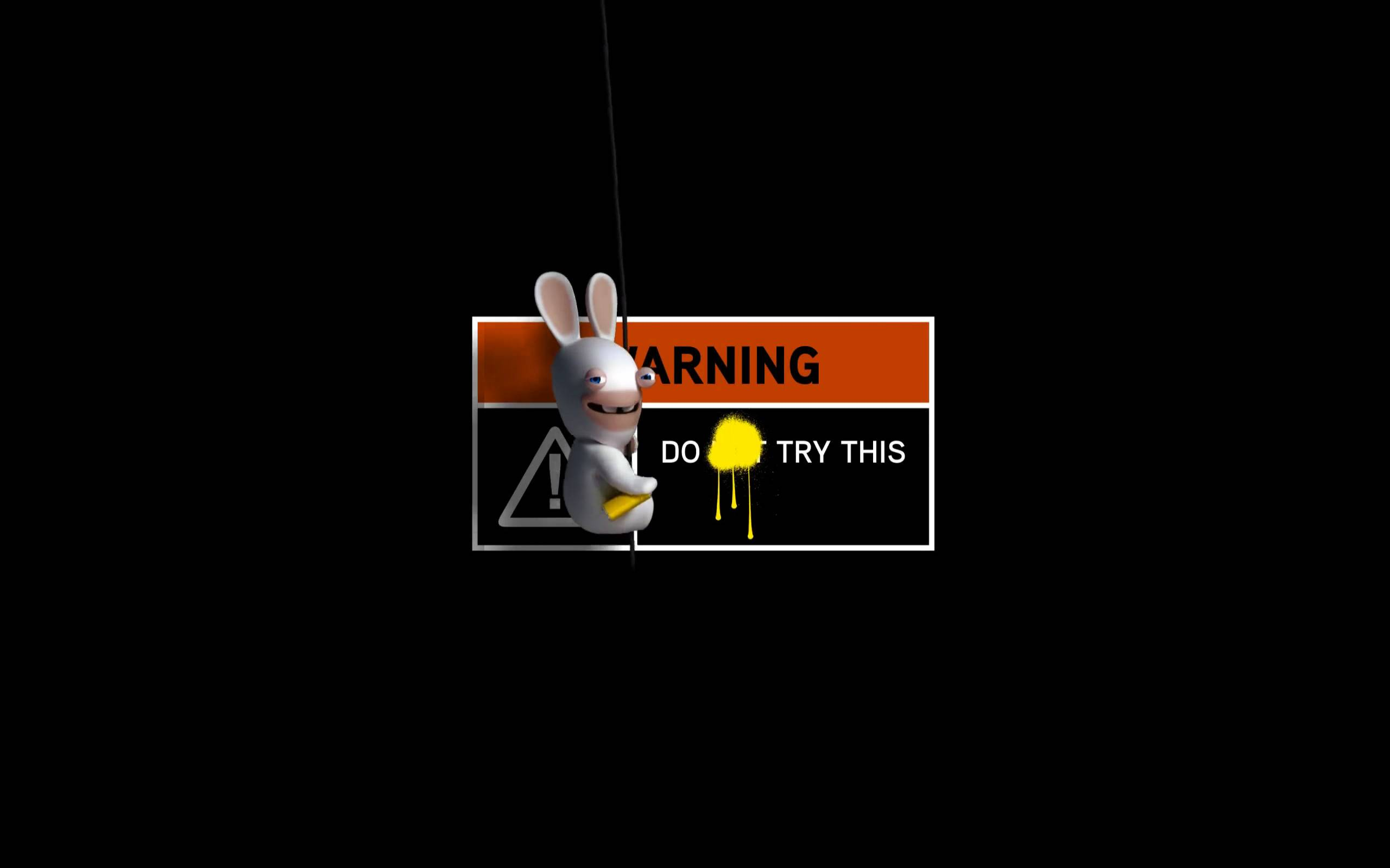 RRTiT, toilet paper race, Rayman, Raving, Rabbits, do try this обои, картинки, фото